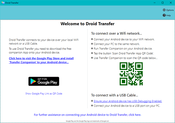 droid-transfer-connect-screen-no-arrow.png